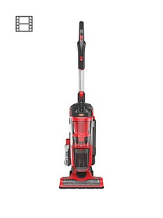 vax-u86-pf-pe-performance-floors-and-all-pet-bagless-upright-vacuum-cleaner