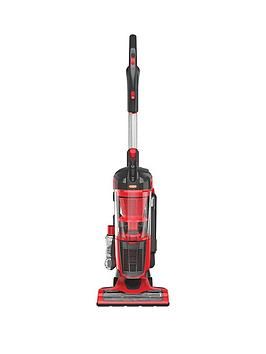 vax-vax-u86-pf-pe-performance-floors-and-all-pet-bagless-upright-vacuum-cleaner