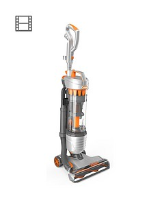 vax-u88-am-be-air3-bagless-upright-vacuum-cleaner