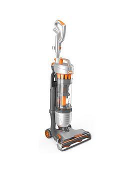 vax-u88-am-be-air3-bagless-upright-vacuum-cleaner