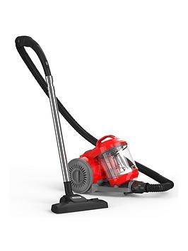 vax-c86-e2-pe-energise-vibe-pet-bagless-cylinder-vacuum-cleaner