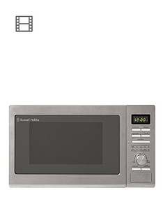 russell-hobbs-rhm3002-30-litre-combination-microwave-oven-amp-grill-with-free-extended-guarantee