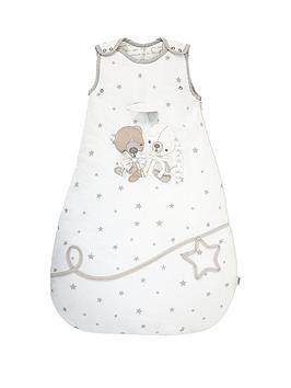 mamas-papas-millie-and-boris-25-tog-dreampod-0-6-months