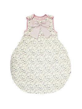 mamas-papas-millie-and-boris-dreampod-0-6-months