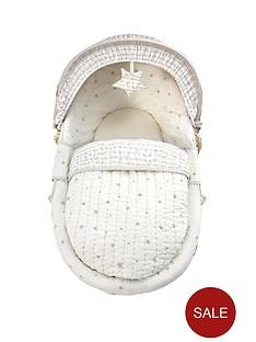 mamas-papas-millie-and-boris-moses-basket