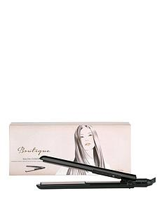 BaByliss Boutique 2199BQU Salon Control 235 Straightener