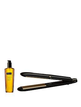 tresemme-2144eu-condition-and-shine-straighteners