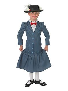 disney-mary-poppins-costume-child-costumenbspwith-free-book