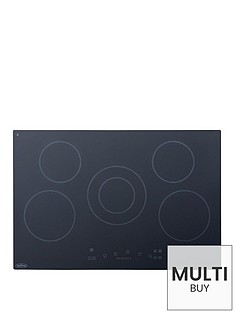 belling-ch77tc-77cm-built-in-ceramic-hob-black