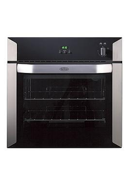 Belling Bi60G 60Cm Built-In Single Gas Oven - Stainless Steel Review thumbnail