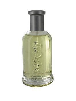 hugo-boss-bottled-100ml-edt