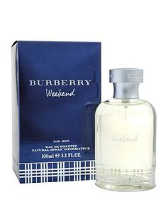 burberry-weekend-men-100ml-edt