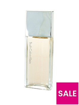 calvin-klein-ck-truth-50ml-edp