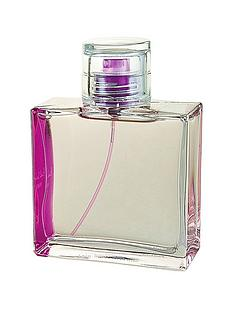 paul-smith-woman-100ml-edp