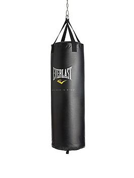 everlast-4-ft-nevatear-heavy-bag