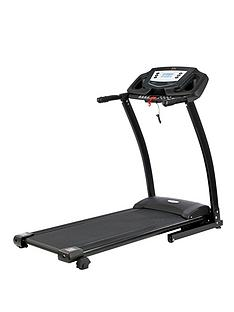v-fit-pt141-programmable-folding-treadmill