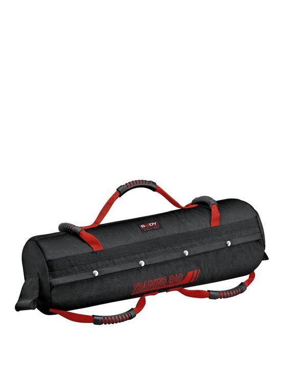 60302994a534 Body Sculpture Sandbag Training Bag - Adjustable 5kg
