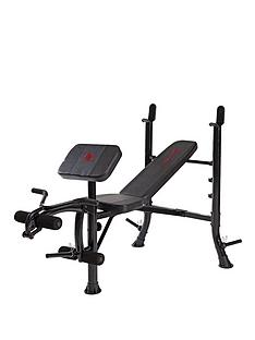 marcy-eclipse-be1000-barbell-bench