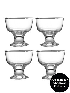 ravenhead-set-of-4-tulip-ice-cream-sundae-dishes