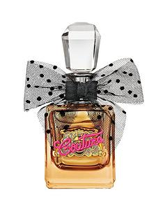 juicy-couture-viva-la-juicy-gold-couture-50ml-edp-spray