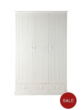 stockholm-3-door-2-drawer-wardrobe