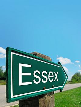 virgin-experience-days-the-only-way-is-essex-coach-tour-for-two-innbspbrentwood-essex