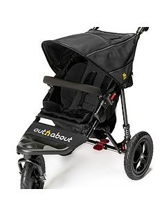 out-n-about-nipper-single-v4-pushchair
