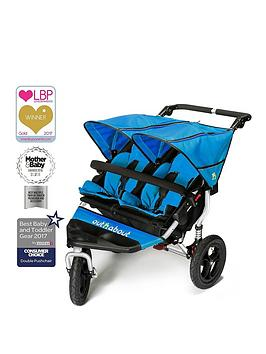 out-n-about-nipper-double-v4-pushchair