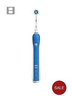 oral-b-pro-3000-electric-toothbrush