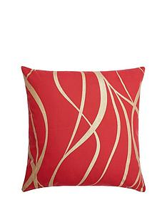 metallic-swirl-printed-cushion-covers-pair