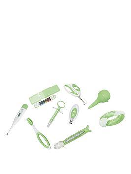 summer-infant-wellbeing-16-piece-essentials-kit