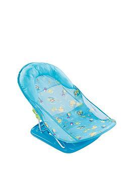 summer-infant-deluxe-baby-bather