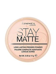 rimmel-london-stay-matte-pressed-powder-14g