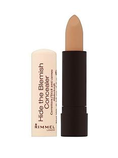 rimmel-hide-the-blemish-concealer