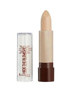 rimmel-hide-the-blemish-concealer-45g