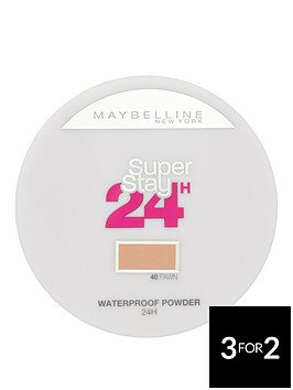 maybelline-superstay-powder