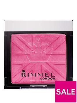 rimmel-lasting-finish-soft-colour-blush-050-live-pink-4g