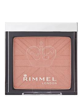 rimmel-lasting-finish-soft-colour-blush-020-pink-rose-4g
