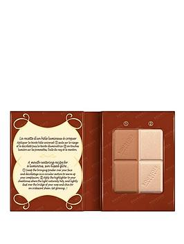 bourjois-delice-de-poudre-bronzing-powder-55-highlighter-and-universal-tan-16g