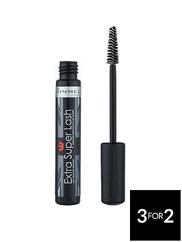 rimmel-extra-super-lash-mascara-black-black-8ml