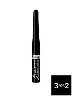 rimmel-glameyes-professional-liquid-eyeliner