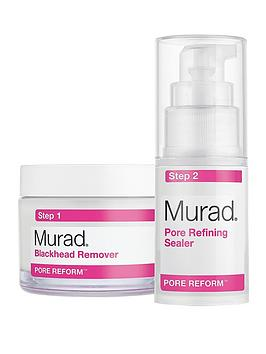 murad-blackhead-and-pore-clearing-duo