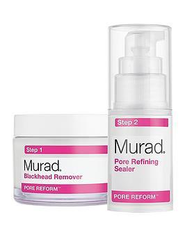 murad-blackhead-and-pore-clearing-duo