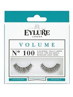 eylure-volume-lash-no-100