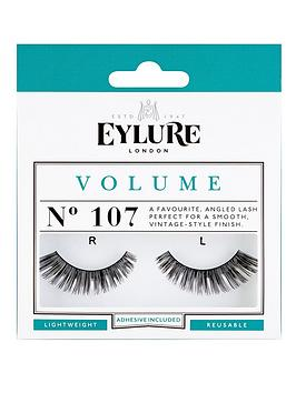 eylure-volume-lash-no-107