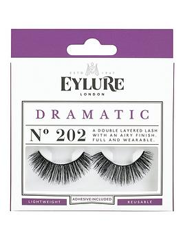 eylure-dramatic-lash-no-202