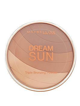 maybelline-bronzing-powder-02-brunette