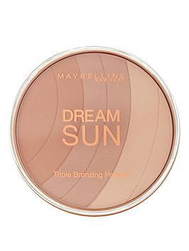 maybelline-bronzing-powder-01-blonde
