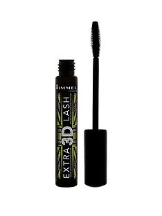 rimmel-london-extra-3d-lash-mascara-extreme-black-8ml