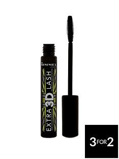 rimmel-london-extra-3d-lash-mascara-extreme-black-8ml